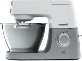 Kenwood-Chef-Sense-Mixer on sale