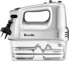 Breville-the-Handy-Mix-Store-Mixer on sale
