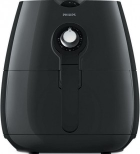 Philips-HD921851-Daily-Collection-Airfryer on sale