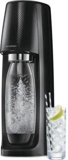 Sodastream-Spirit-60L-Starter-Pack-Black on sale