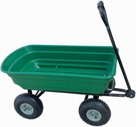 Heavy-Duty-Utility-Cart on sale