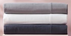 Koo-Elite-Flannelette-Sheet-Set on sale