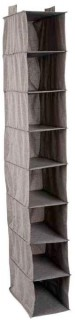 30-off-Manhattan-8-Shelf-Hanging-Storage on sale