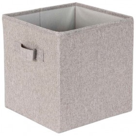 30-off-Manhattan-Storage-Box-2-Pack on sale