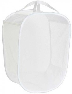 30-off-Pop-Fold-Laundry-Hamper on sale