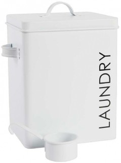 30-off-Laundry-Tin-with-Scoop on sale