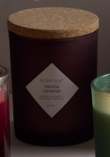 30-off-Scentsia-Candle-500g on sale