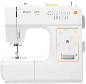 Husqvarna-Viking-E10-Sewing-Machine on sale