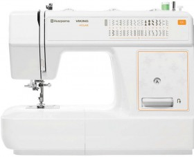 Husqvarna-Viking-E20-Sewing-Machine on sale