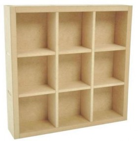 25-off-Kaisercraft-Shadow-Box-Shelf on sale