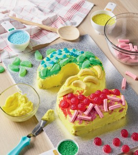 30-off-Baking-Cake-Decorating on sale