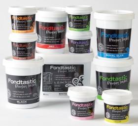 30-off-Fondtastic-Fondant-Icing-Gum-Paste-Tubs on sale