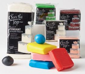 30-off-Over-the-Top-Fondant-Icing on sale