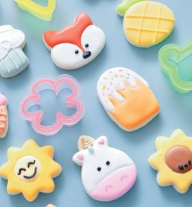 30-off-Sweet-Tooth-Fairy-Sweet-Sugar-Belle-Baking-Ranges on sale