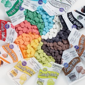 30-off-Candy-Melts on sale