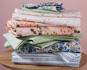 Koo-Printed-Cotton-Sheet-Sets on sale