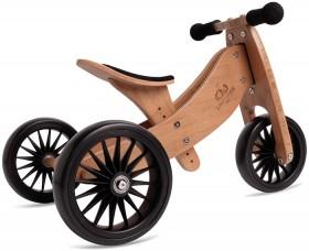 Kinderfeet-Tiny-Tots-Plus-Bamboo on sale