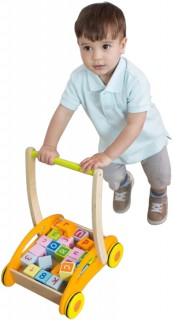 Classic-World-Baby-Walker-with-Blocks on sale