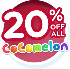 20-off-All-Cocomelon on sale
