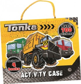 Tonka-Activity-Case on sale