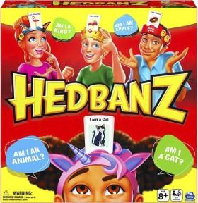 Hedbandz-Game on sale