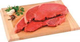 Countdown-Fresh-Beef-Rump-Steak on sale