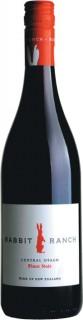 Rabbit-Ranch-Pinot-Noir-750ml on sale