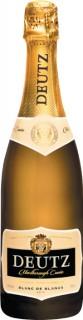 Deutz-Brut-Cuve-or-Blanc-De-Blanc-750ml on sale