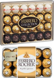 Ferrero-Rocher-30-Pack-or-Collections-24-Pack on sale