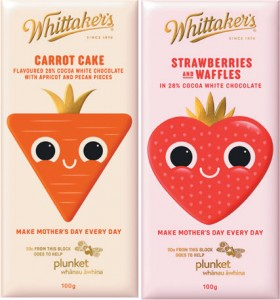 Whittakers-Artisan-or-Destination-Chocolate-Blocks-100g on sale