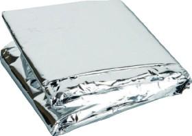 DUSC-Emergency-Thermal-Blanket on sale