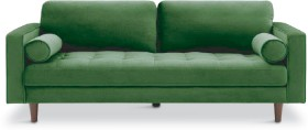 Malory-3-Seater-Sofa on sale