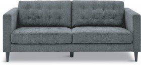Sterling-3-Seater-Sofa on sale