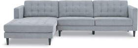 Sterling-3-Seater-Chaise on sale