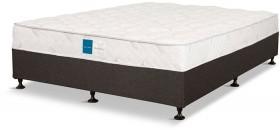 Rest-Restore-Chiro-Sleep-Queen-Mattress-Base on sale