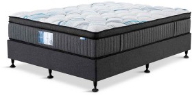 Rest-Restore-Pacific-Queen-Mattress-and-Base on sale