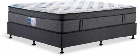 Rest-Restore-Atlantic-Mattress-and-Base on sale
