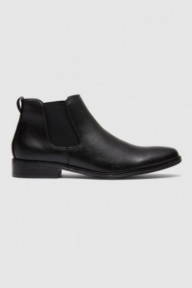 Uncut-Shoes-Canterbury-Boot on sale