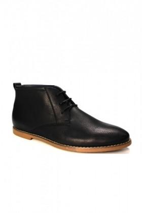 Uncut-Shoes-Moray-Desert-Boot on sale