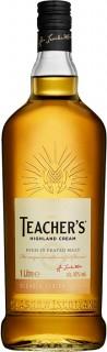Teachers-Scotch-Whisky-1L on sale
