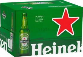 Heineken-24-x-330ml-Bottles on sale