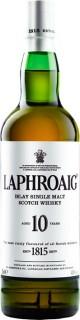 Laphroaig-10yo-Single-Malt-Whisky-700ml on sale