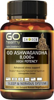 GO-Healthy-Go-Ashwagandha-60-Capsules on sale