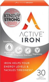 Active-Iron-30-Daily-Capsules on sale