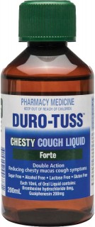 Duro-Tuss-Chesty-Forte-Or-Dry-Cough-Syrup-200mL on sale
