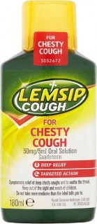 Lemsip-Chesty-Cough-180mL on sale