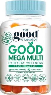 The-Good-Vitamin-Co-Mega-Multi-90-Soft-Chews on sale