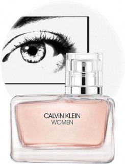 Calvin-Klein-Women-EDP-100mL on sale