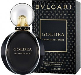 Bvlgari-Goldea-The-Roman-Night-EDP-75mL on sale