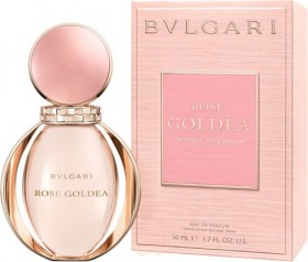 Bvlgari-Rose-Goldea-EDP-90mL on sale